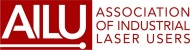 Association of Industrial Laser Users